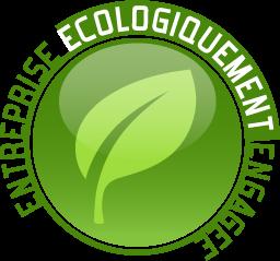 Infomaniak entreprise écologiquement engagée