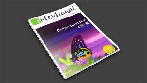 Le guide Développement créatif